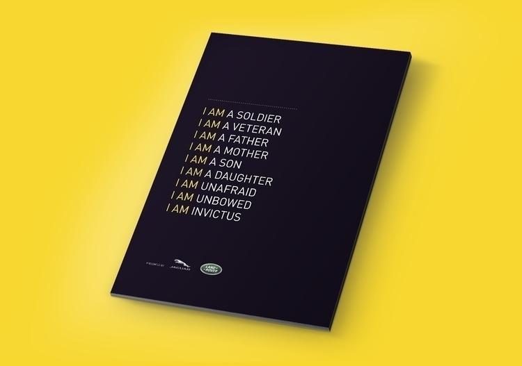 sports, event, booklet, layout - juicelondon   ello