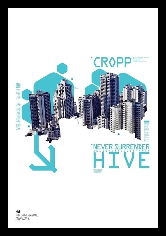 Hive - gwiazda | ello