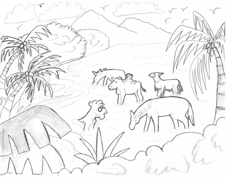 book finally drawings book, wri - ashleywilliams-1156 | ello