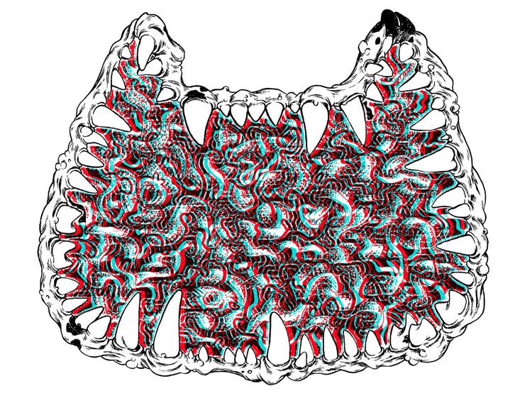 Alternative Scab-Cat band logo - mjarvis-5786   ello