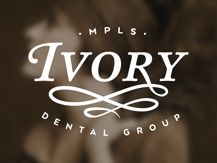 Ivory Dental office - evalovisa | ello