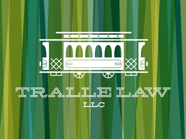 Tralle Law office - evalovisa | ello