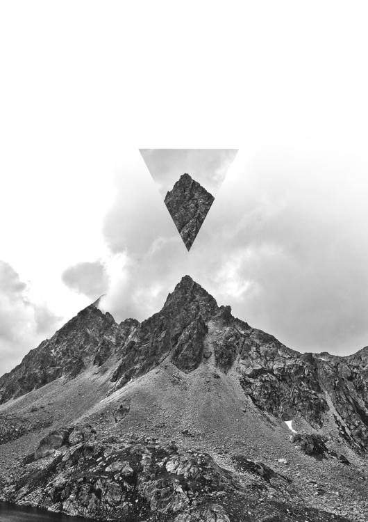 landscape, wonderlust - natxo-7056 | ello