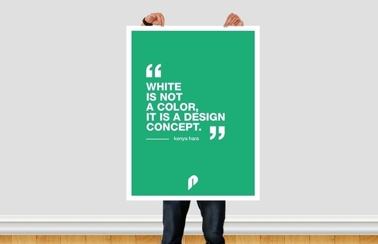 branding, logotype, logo, personalbranding - pedrobranding | ello