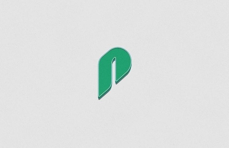 branding, personalbranding, logodesign - pedrobranding | ello