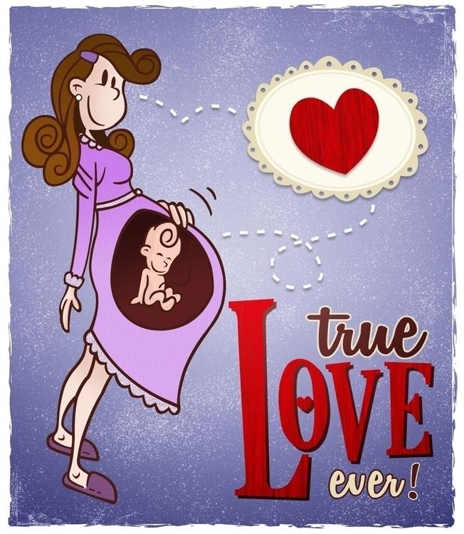 greatest love - mummy, children - revo-1513 | ello