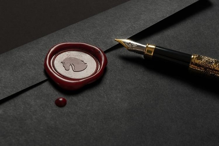 branding - alexander-1613 | ello