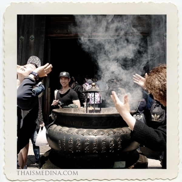 thaismedinaphoto Post 26 Oct 2015 17:13:39 UTC | ello