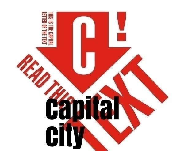 typography, city - alexander-1613   ello
