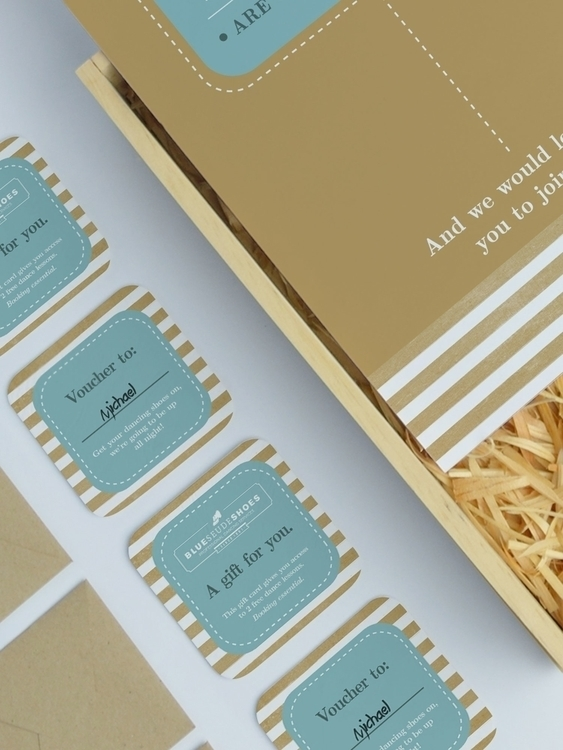 #branding#wedding#stationary#visualidentity#development#weddingdesign#married#boombride - lily-8364 | ello