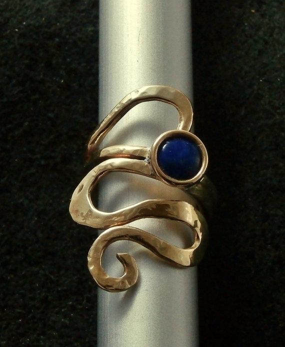 nugold ring - jewelry, nugoldring - wolfgangschweizer | ello
