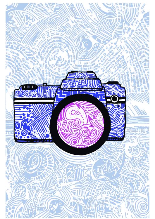 love Photography // Texture Doo - welmasykes | ello