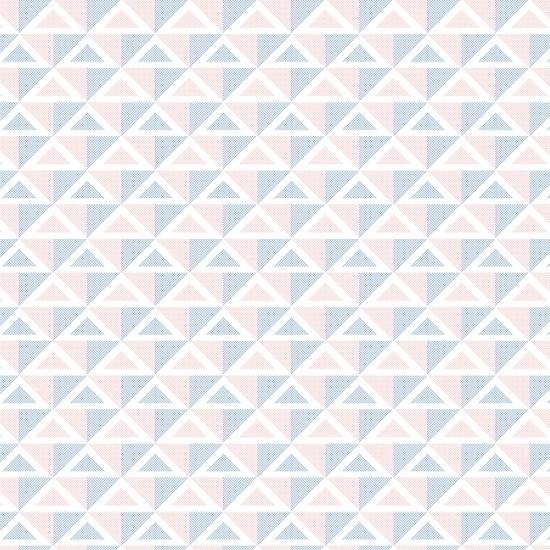 pattern - cyan_rose | ello