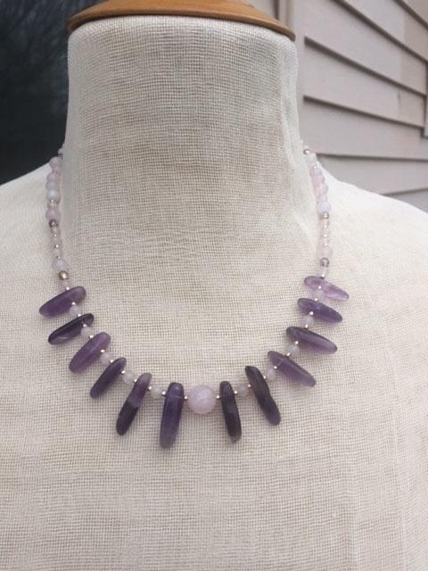 Passionate Peace Necklace - #fashion - jettasky | ello