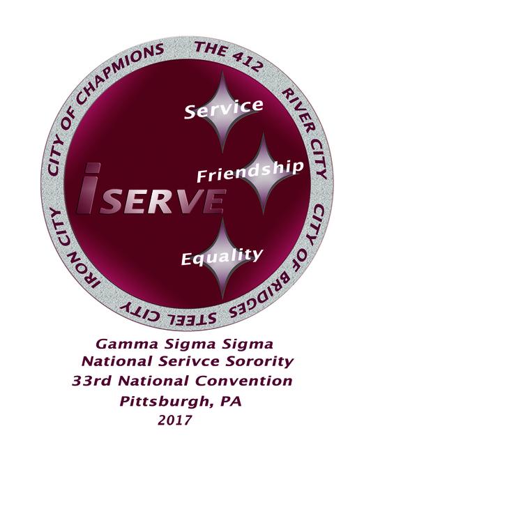Logo created - pebdesigns19   ello