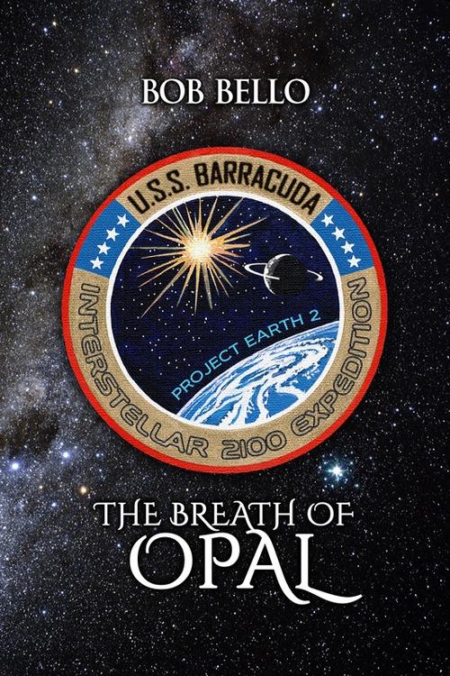 Episode 4 Starcall Anthology se - timeship   ello