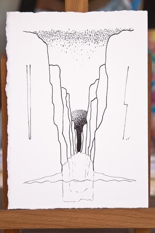 Smoke portals, Slits - us-1462 | ello