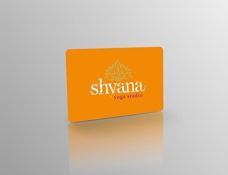 Yoga Studio Shvana - ekaterinaezhova | ello