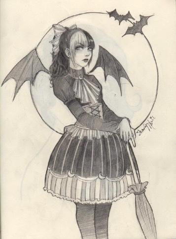 Halloween Series *SOLD - halloween - shanalikeanna | ello