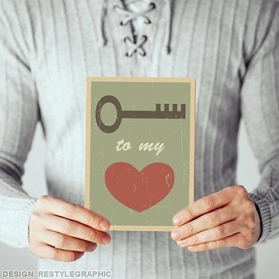 Love greeting card - love, greetingcard - yaviki | ello