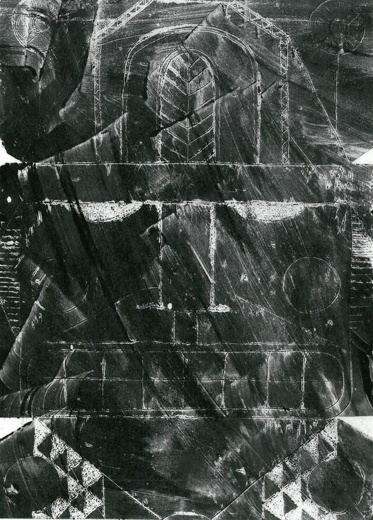 monotype - miltoms | ello
