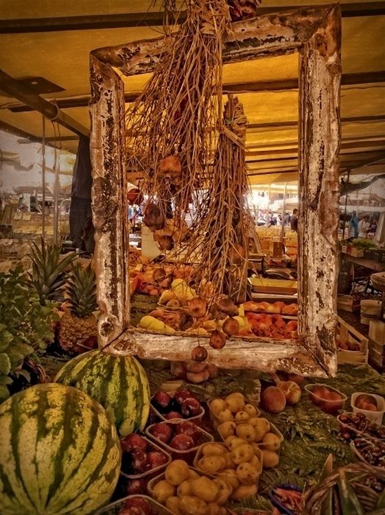 Rome phone - rome, photography, market - pierocefaloni | ello