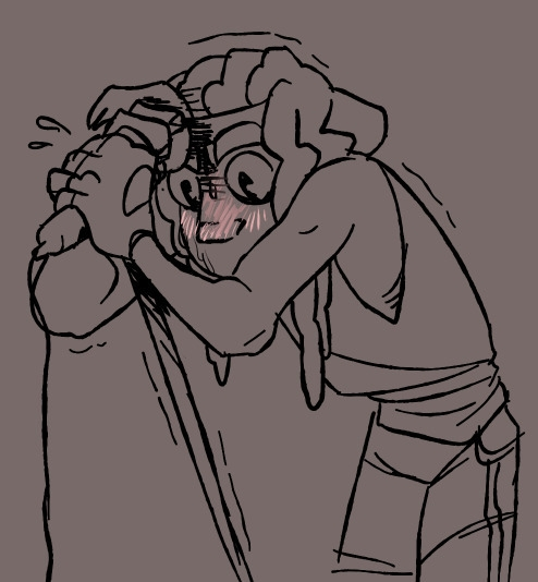 colby nervous - ocs, oc, doodle - slunchy | ello