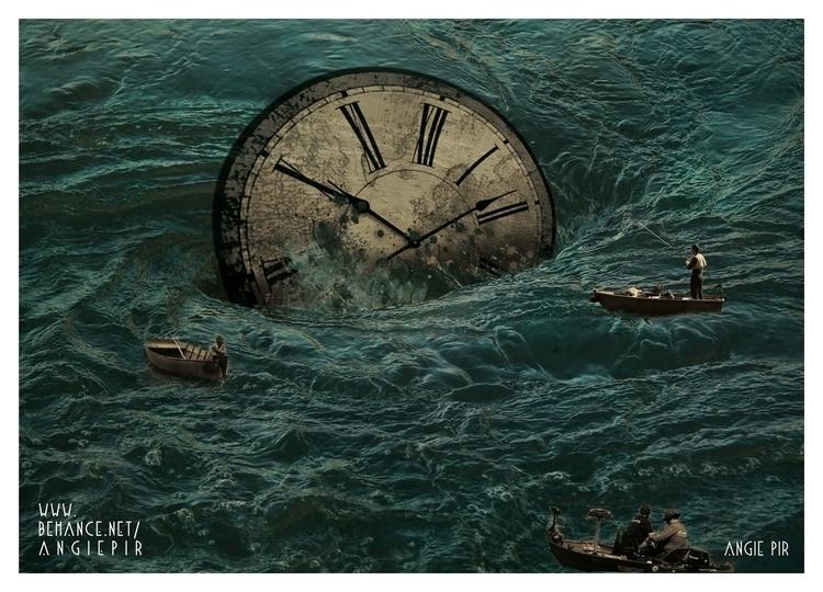 Tempofishing - 2015 originals p - angiepir | ello