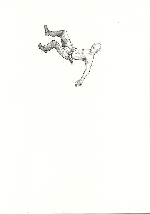 Image 2 (NOMAD - illustration - thecreativefish | ello
