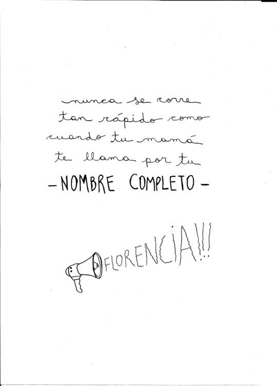 lettering - rotring - illustration - flormeije | ello