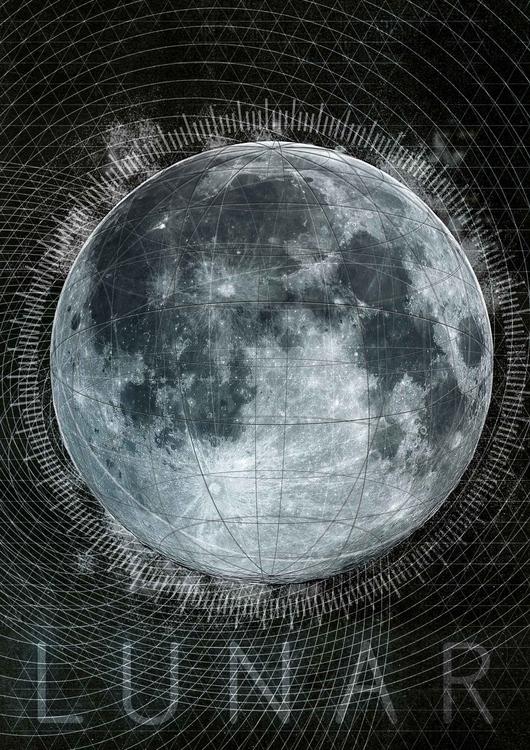 Lunar - michaelcook-9580 | ello