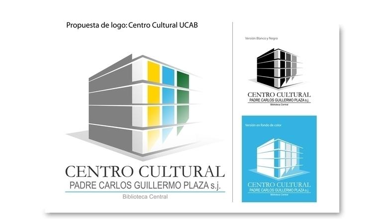 Centro Cultural Padre Carlos Gu - jav4746 | ello