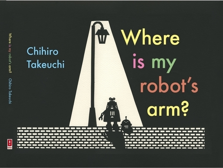 educational books children - children'sbook - chihirotakeuchi | ello