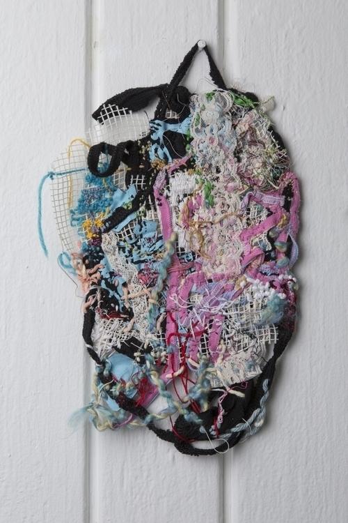 Savonna Nicole Atkins. 2014 - sewing - savonnanicole | ello