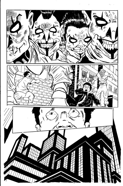 Page - ehernand1 | ello