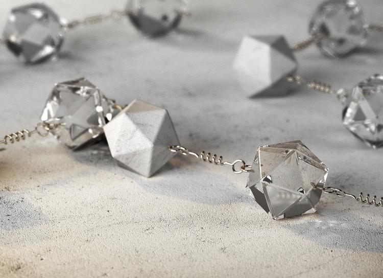 Concrete toys - concrete, productdesign - fungrafica | ello