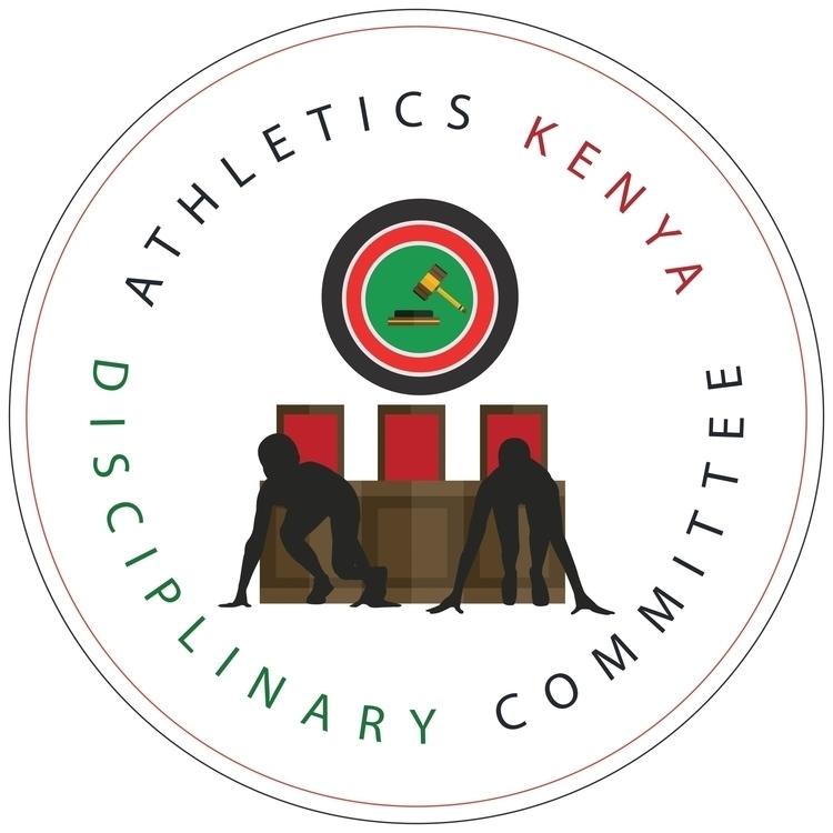 Athletics Kenya Disciplinary Co - nicben | ello