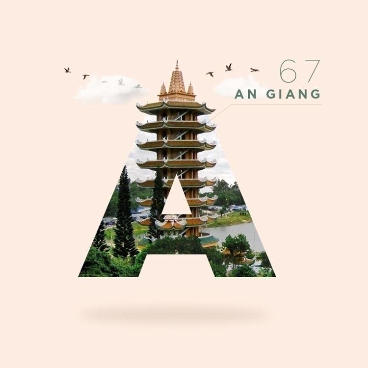 - stands Giang | Vietnam - vietnam - hiennluong | ello