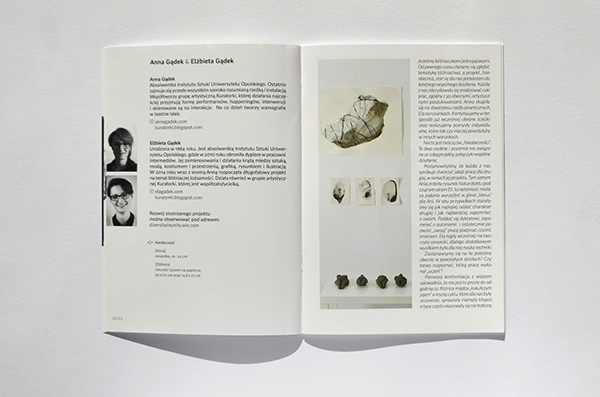 Catalog (part identification ex - agawoz | ello
