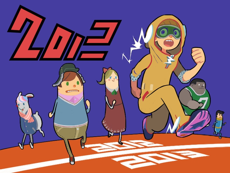 concept drawing 201-2-3 animati - luei | ello