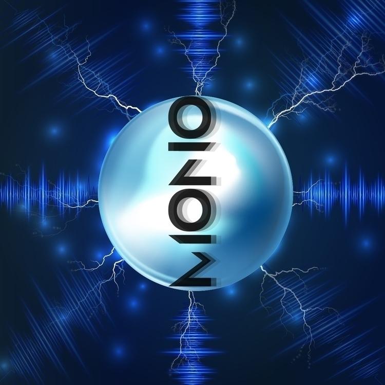 MONO CLUB NIGHTS - michaelcook-9580 | ello