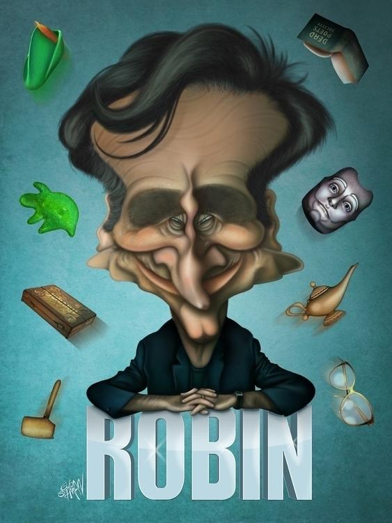 spark madness. lose comedy star - eliran_bichman | ello