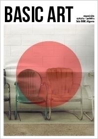 graphicdesign, graphic, poster - javi_olalla | ello