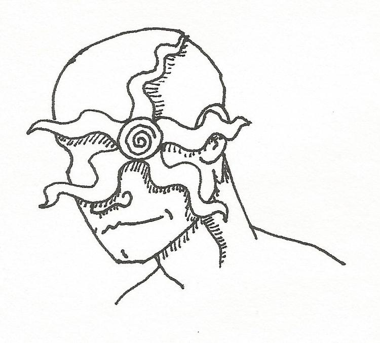 illustration, characterdesign - alphabetty-1363 | ello