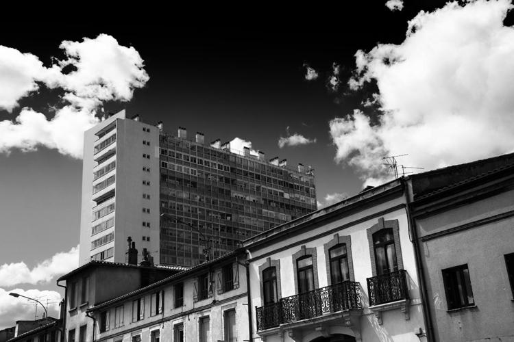 Toulouse - toulouse - fryk | ello