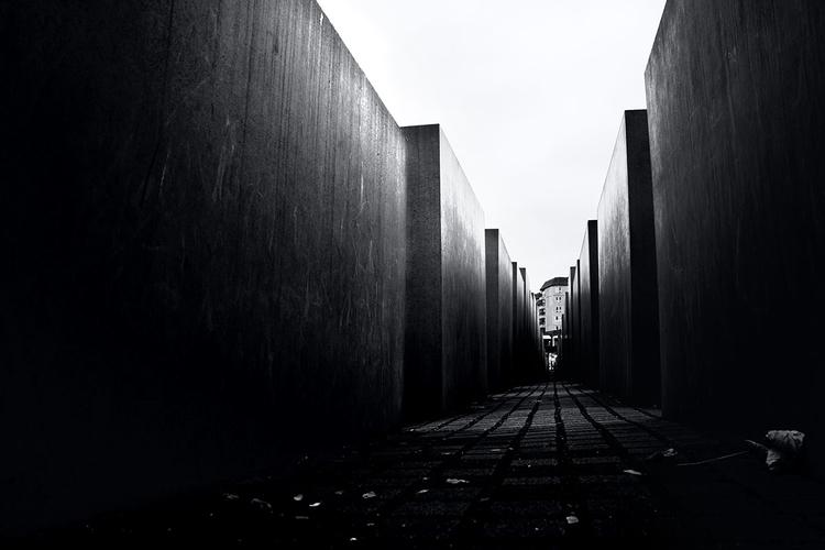 Berlin - berlin - fryk | ello