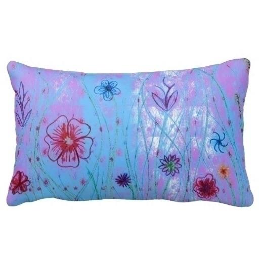 textiledesign, pattern, patterndesign - dawnsummers-8717 | ello