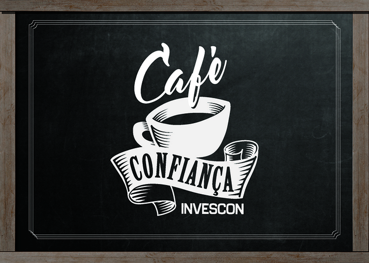 Coffee logo - coffee - caiooliveira-1135 | ello