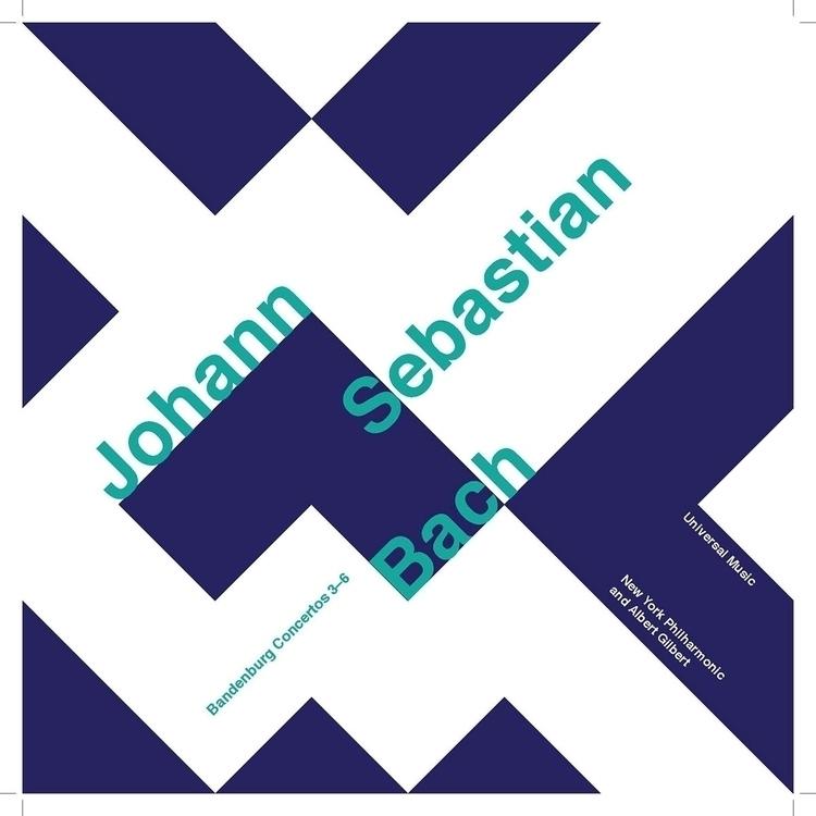 series album covers created con - mhettich | ello