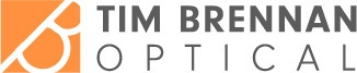 Eye Clinic WA Tim Brennan Optic - timbrennanoptical | ello